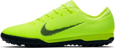 new concept f675e f0abc Shoes Soccer Nike Mercurial VaporX XII Pro TF Always Forward Pack