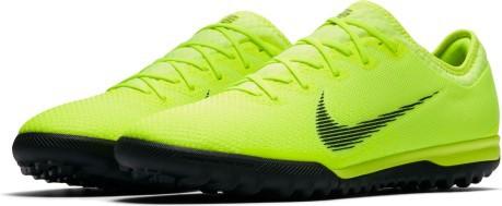 0dd6ae2cae59c Scarpe Calcetto Nike Mercurial VaporX XII Pro TF Always Forward Pack ...