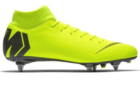best loved 7a045 60f95 Soccer shoes Nike Mercurial Superfly VI Academy SG Pro Always Forward Pack
