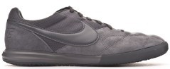 Scarpe Calcetto Indoor Nike Premier Sala IC