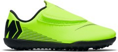 Scarpe Calcetto Bambino Nike Mercurial Vapor XII Club TF Always Forward Pack