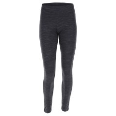 Leggings Women's Movement front