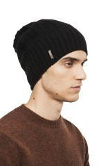 Cappello Uomo Taxi Long
