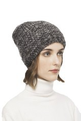 Cappello Donna Juice Long