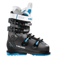 Skischuh Ski Damen Advant Edge 85