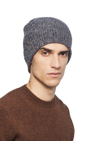 Cappello Thor Long