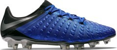 Scarpe Calcio Nike Hypervenom Phantom III Elite FG Always Forward Pack