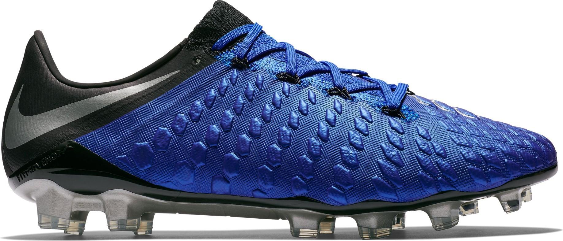 Fg Chaussure Destockage Nike Df Hypervenom Phantom Iii