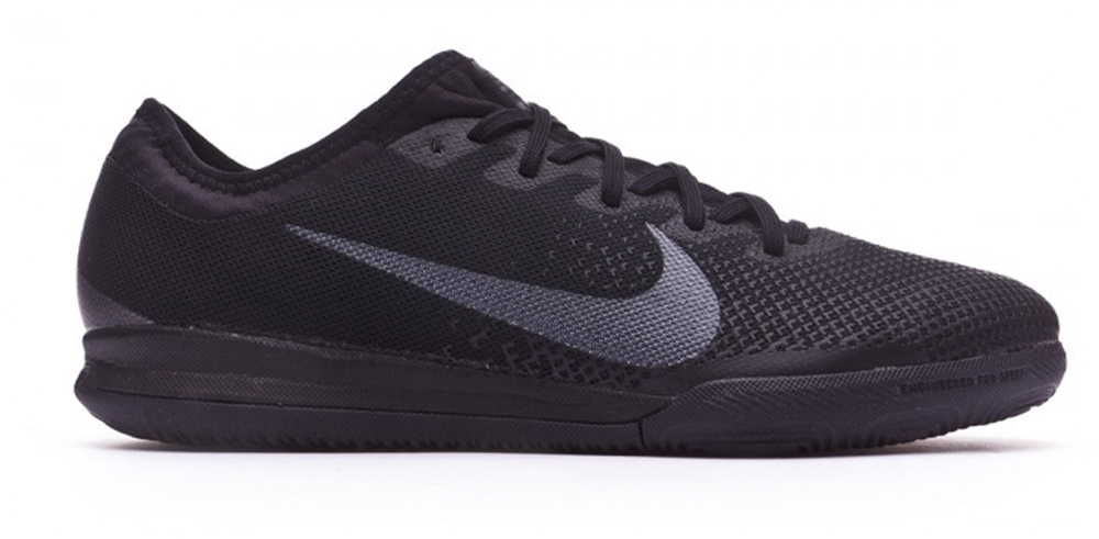 401ec2cdc Shoes Indoor Football Nike Mercurial VaporX XII Pro IC Stealth OPS Pack  colore Black - Nike - SportIT.com