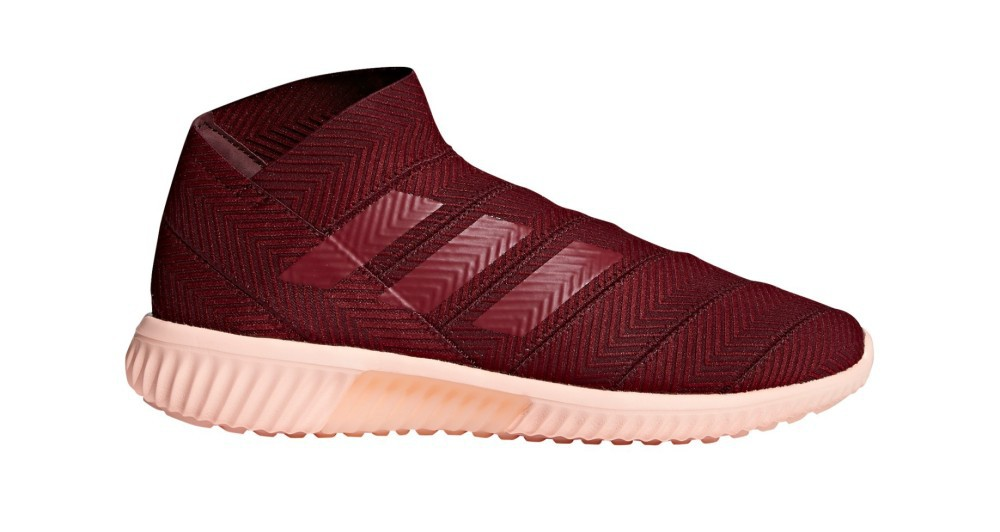 zapatos Calcetto Adidas Nemeziz Tango 18.1 TR Cold Mode Pack Adidas