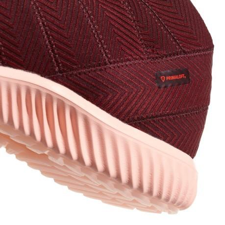 adidas Scarpe Calcetto Adidas Nemeziz Tango 18.1 Tr Cold