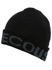 Cappello Bromont 14 azzurro-bianco