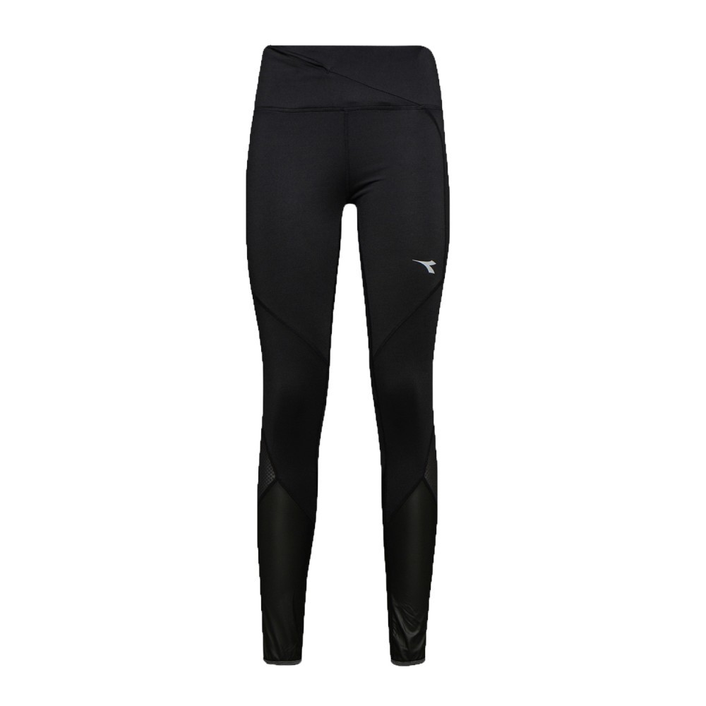 Leggins Running Donna Filament Winter Diadora