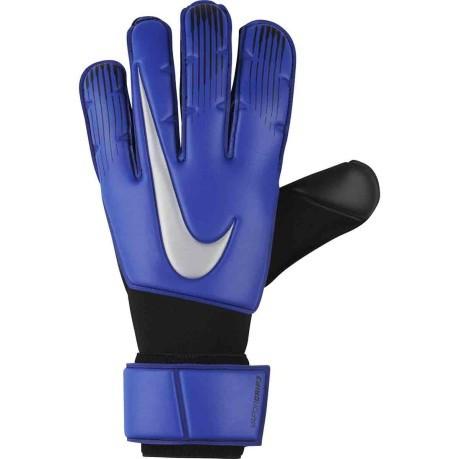 latest discount official shop performance sportswear Nike Gants De Gardien De But Vapor Grip 3