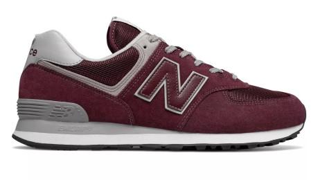 6cb60d5afa Mens Shoes 574