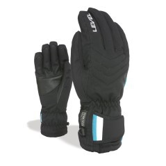 Ski Gloves Man Snowland