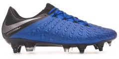 Scarpe Calcio Nike Hypervenom III Elite SG-Pro Always Forward Pack