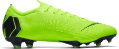 Scarpe Calcio Nike Mercurial Vapor XII Elite FG Always Forward Pack