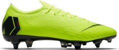 Scarpe Calcio Nike Mercurial Vapor Elite SG-Pro Always Forward Pack