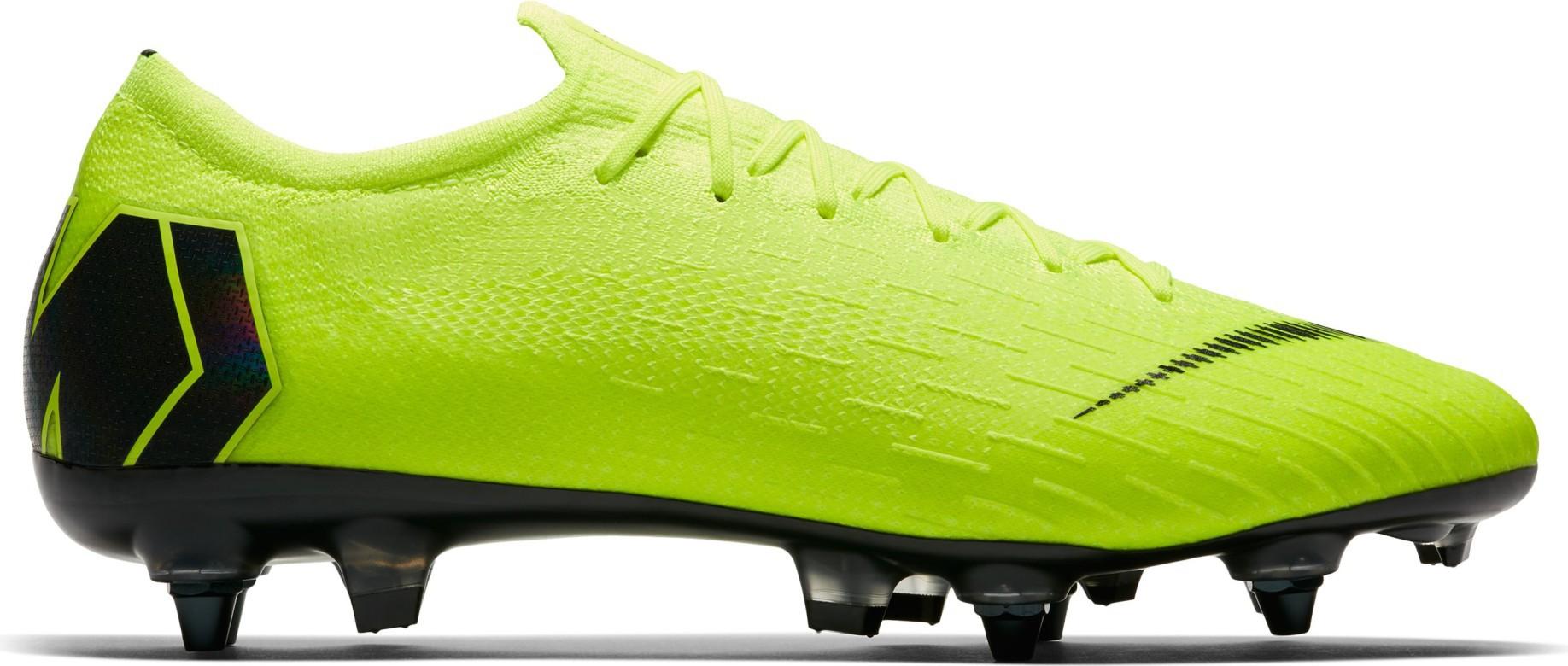 Scarpe Calcio Nike Mercurial Vapor Elite SG Pro Always Forward Pack