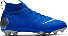 Scarpe Calcio Bambino Nike Mercurial Superfly VI Elite FG Always Forward Pack