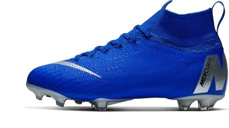 62e727642 Soccer shoes Child Nike Mercurial Superfly VI Elite FG Always Forward Pack