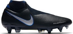 Scarpe Calcio Nike Phantom Vision Elite DF SG Pro Always Forward Pack