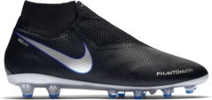 Scarpe Calcio Nike Phantom Vision Pro DF AG Always Forward Pack