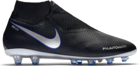 Fussball Schuhe Nike Phantom Vision Pro Df Ag Always Forward Pack