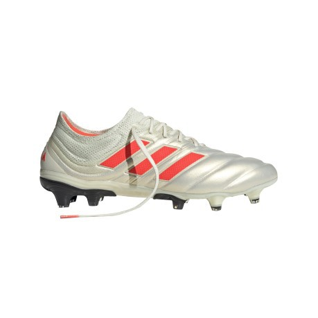 Scarpe Calcio Adidas Copa 19.1 FG Initiator Pack