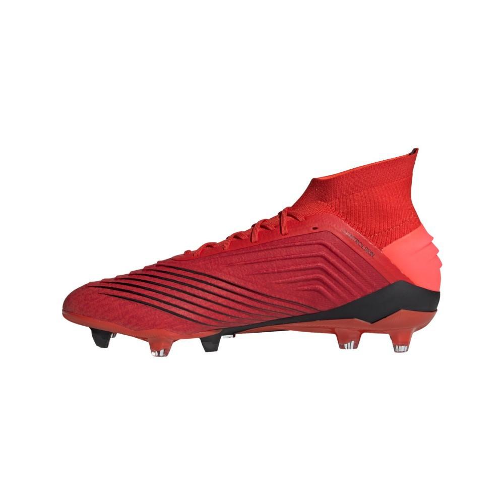 43 Scarpe da calcio rosse   Acquisti Online su eBay