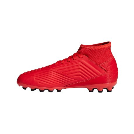 Chaussures de Football Adidas Predator 19.3 AG Initiateur Pack