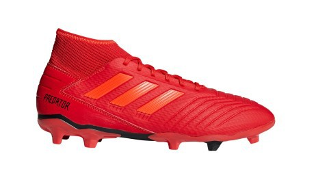 scarpe rosse adidas