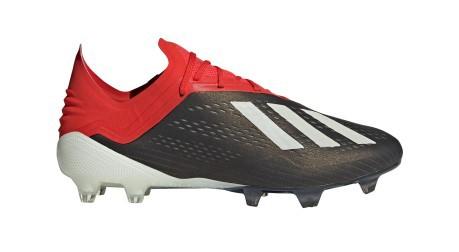 adidas x 18 scarpe calcio