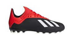Football boots Kid Adidas X 18.3 AG Initiator Pack