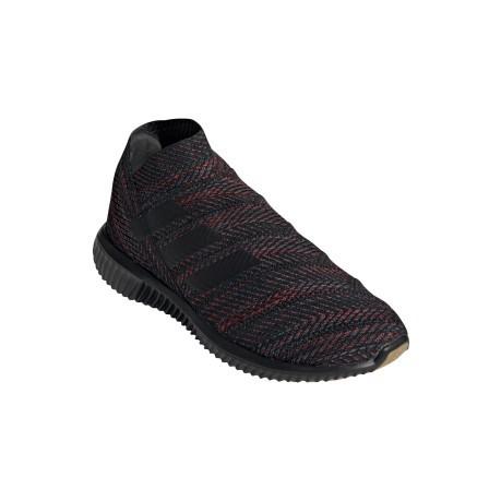 2adidas socks scarpe