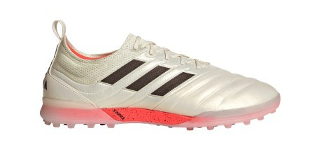 Scarpe Initiator Adidas Copa Calcetto TF 19 1 Pack RUHRqxFZw
