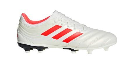 Chaussures de Football Adidas Copa 19.3 FG Initiateur Pack