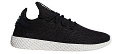 Scarpe Uomo Pharrell Williams Tennis HU