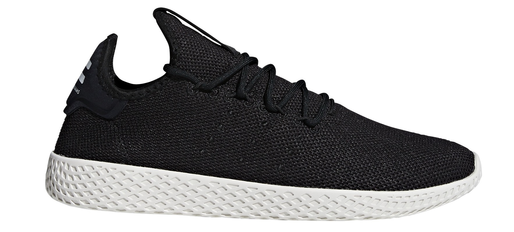 Mens shoes Pharrell Williams Tennis HU