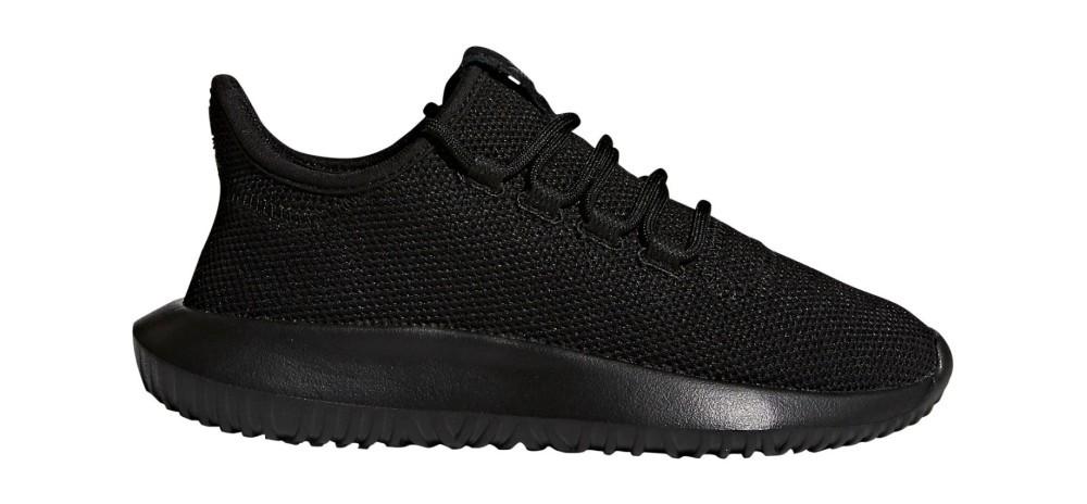zapatos Bambino Tubular Shadow Adidas Originals