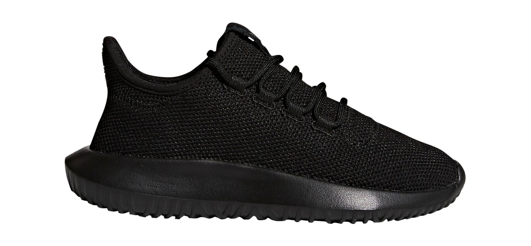 scarpe adidas tubular bimbo