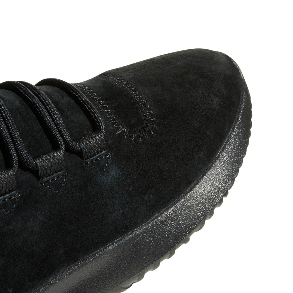 adidas Scarpe Tubular Shadow Cq0931 Taglia 46 Colore Grigio