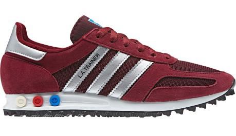 scarpe uomo trainer adidas