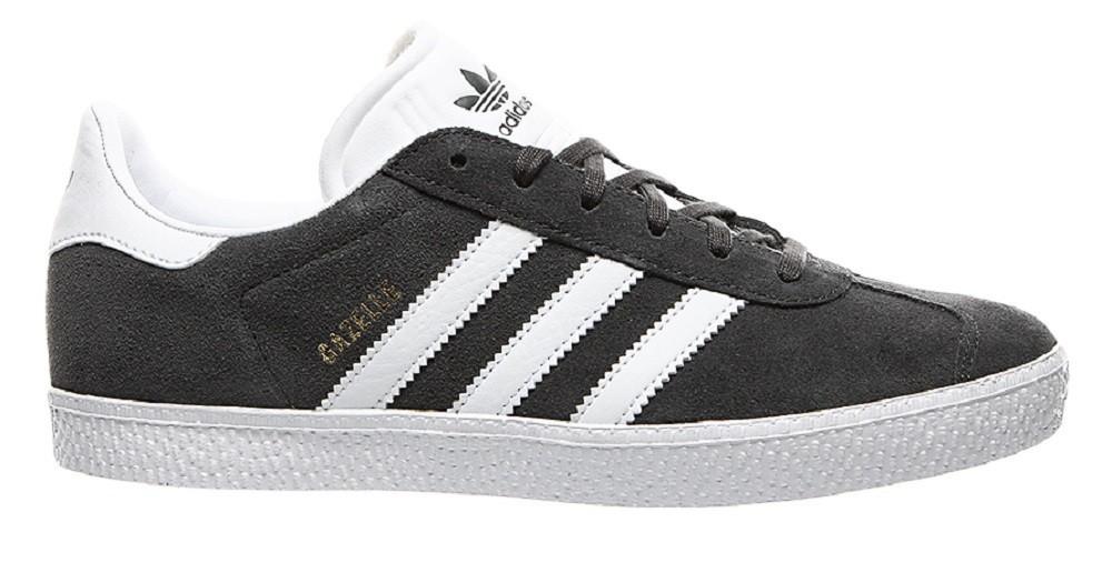 scarpe dell adidas