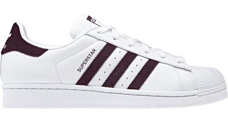adidas femmes chaussures dt