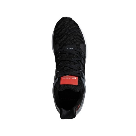 Mens shoes EQT Bask ADV