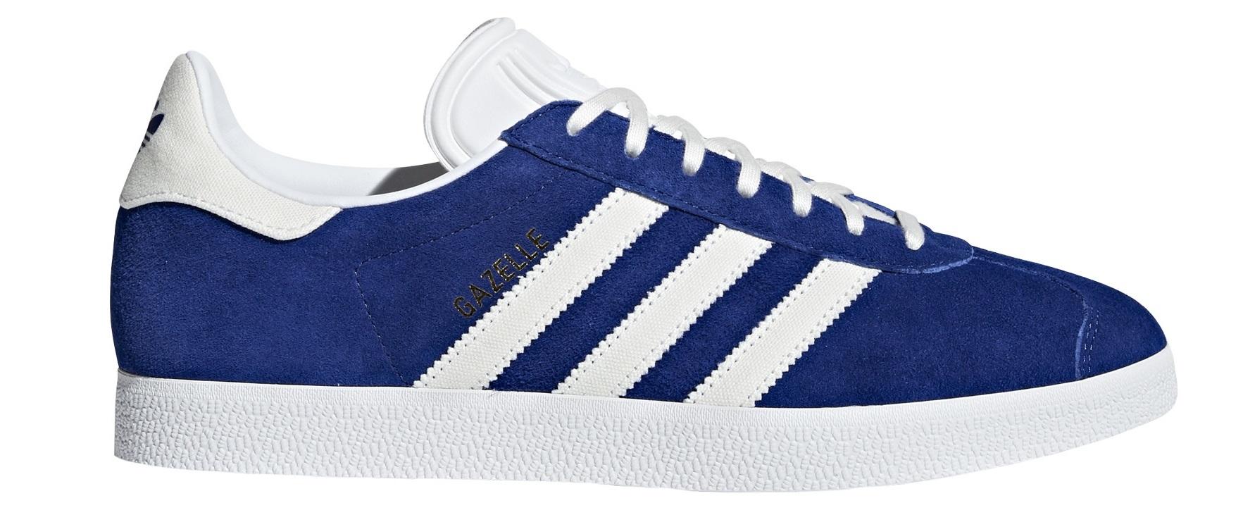 scarpe adidas 2018 gazelle