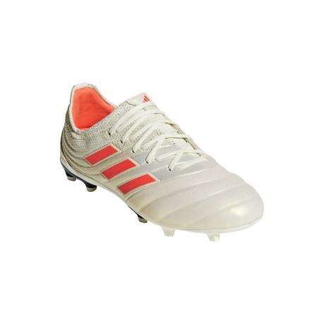 Kinder Fussballschuhe Adidas Copa 19 1 Fg Initiator Pack