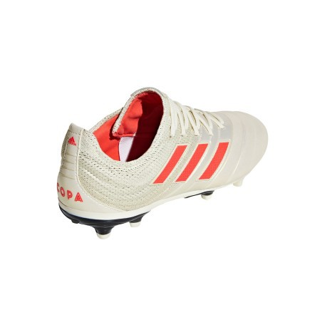 Soccer shoes Boy Adidas Copa 19.1 FG Initiator Pack